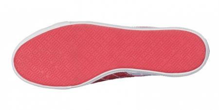 Дамски Обувки PUMA Crete Lo Dot 200403 34970001 изображение 4