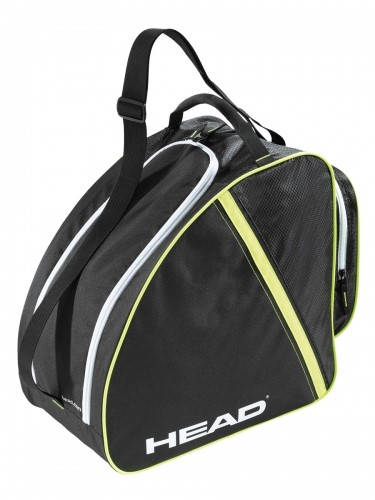 Чанта HEAD Boot Bag FW13 401094 BOOT BAG/383753 изображение 2
