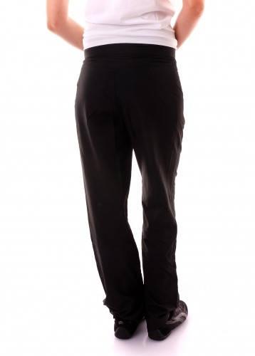 Дамски Панталони LI-NING 200339  изображение 2