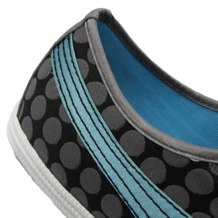 Дамски Обувки PUMA Crete Lo Dot 200403b 34970004 изображение 6