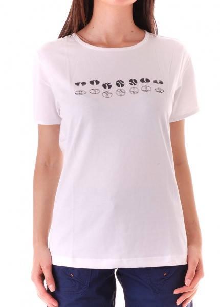 Дамска Тениска LI-NING 200295