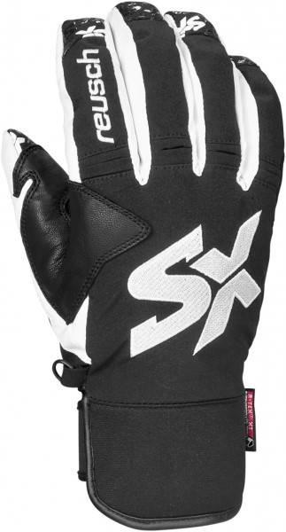 Ски/Сноуборд Ръкавици REUSCH Stuart R-TEX XT 400821 4201207-701