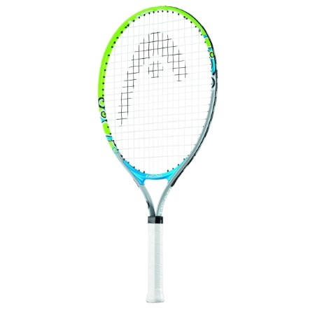Детска Тенис Ракета HEAD Novak 23 SS14 401160 232414232972