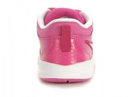 Бебешки Обувки NIKE Pico 4 TDV 300232 454478-603 изображение 4