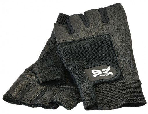 Ръкавици За Фитнес SZ FIGHTERS Fitness Gloves 401567