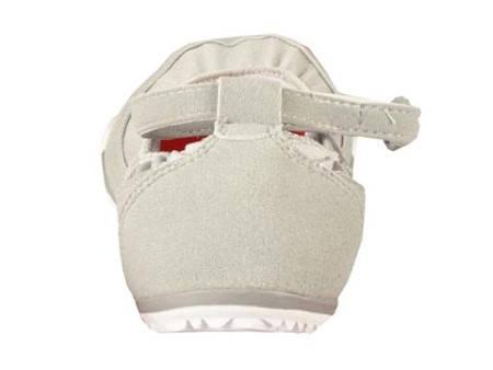 Дамски Обувки NIKE Wmns Tenkay Slip 200098a 429888-002 - Ивко изображение 3