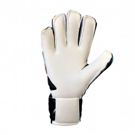 Вратарски Ръкавици REUSCH Magno Pro Duo M1 400063 MAGNO PRO DUO M1/3070005-432 изображение 2