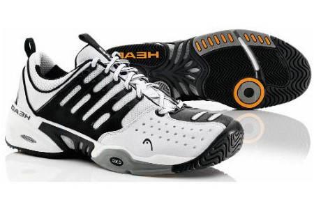 Мъжки Тенис Обувки HEAD Radical Pro Men 100740 RADICAL PRO MEN/272879-WHBO