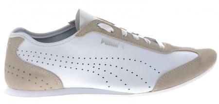 Дамски Обувки PUMA Munroe 200376a 35325802 изображение 2