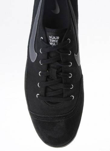 Мъжки Обувки NIKE Flash 100198 441394-001 - Ивко изображение 5