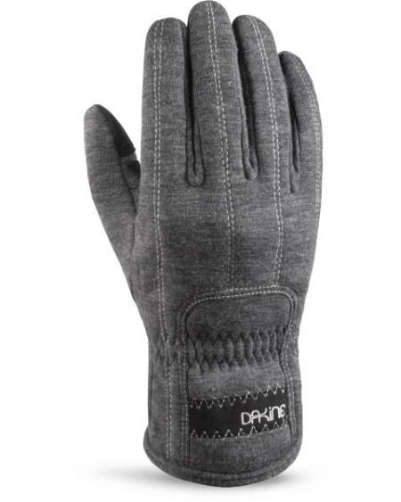 Ски/Сноуборд Ръкавици DAKINE Murano Glove FW14 401456 30307100291-HEATHER