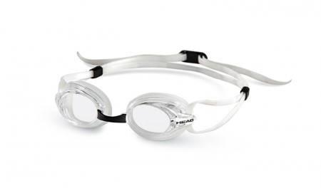 Очила За Плуване HEAD Venom 401300b 451003