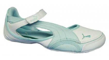 Дамски Обувки PUMA Speed Princess Ballerina PL 200205b 30346202