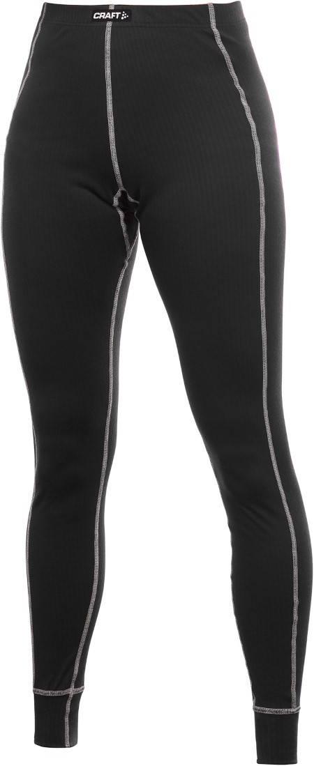 Дамски Клин CRAFT Pro Zero Long Underpant 200029