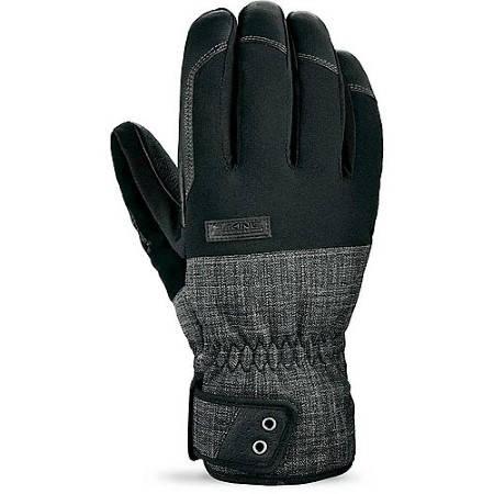 Ски/Сноуборд Ръкавици DAKINE Charger Glove 400371