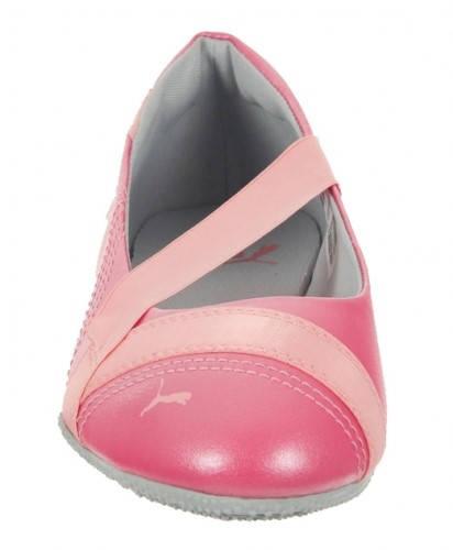 Дамски Обувки PUMA Aralay 200421 34967102 изображение 2