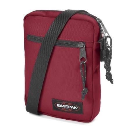 Чанта EASTPAK Minor SS15 401791 EK40807K