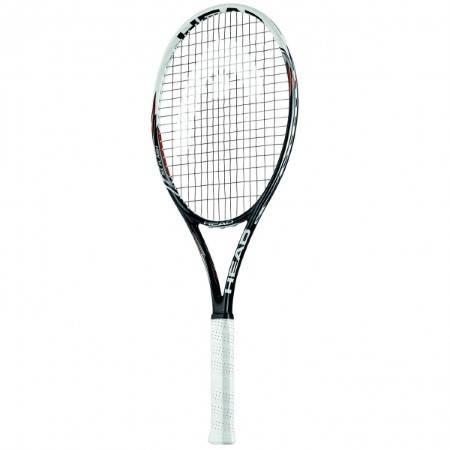 Тенис Ракета HEAD MX Flash Elite 401176 231103