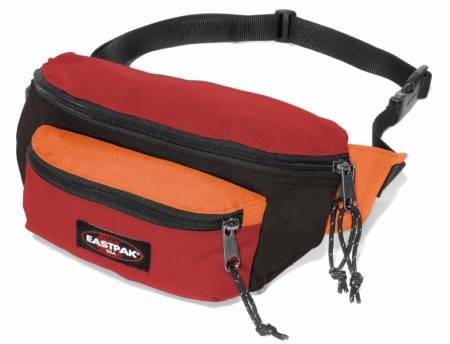 Чанта EASTPAK Doggy Bag SS15 401768e EK07385F