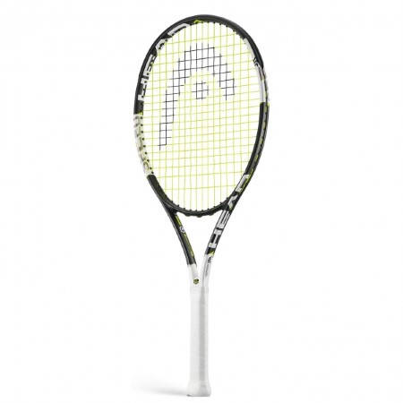 Детска Тенис Ракета HEAD Graphene XT Speed JR SS15 401922 235005