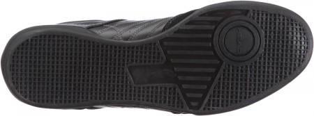 Мъжки Обувки HEAD Head Special Edition Schwarz Sneaker 100849 МЪЖКИ ОБУВКИ/SE 010 112 bl изображение 5