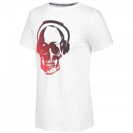 Мъжка Тениска ADIDAS Neo Skills Skull T-Shirt 101068 G80107