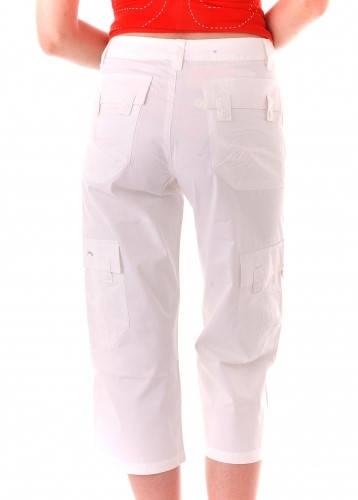 Дамски Панталон LI-NING 200263  изображение 3