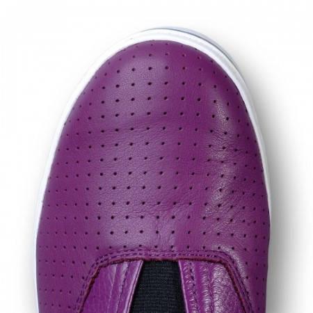 Мъжки Обувки ROYAL ELASTICS Knight 100548c  изображение 4