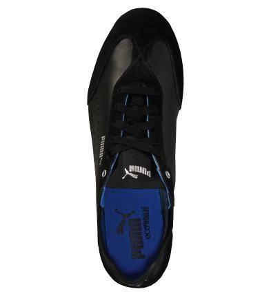 Дамски Обувки PUMA Munroe 200376 35325803 изображение 5