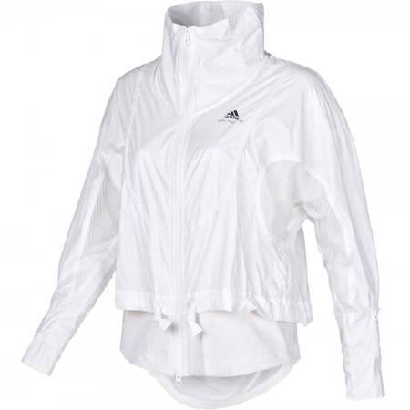 Дамско Яке ADIDAS Stella McCartney Warm Up Jacket 200520