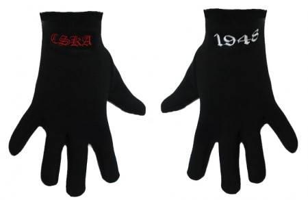 Ръкавици CSKA Warm Gloves 501192