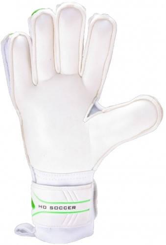 Вратарски Ръкавици HO SOCCER Defence Protek Flat 401067 50.0610 изображение 3