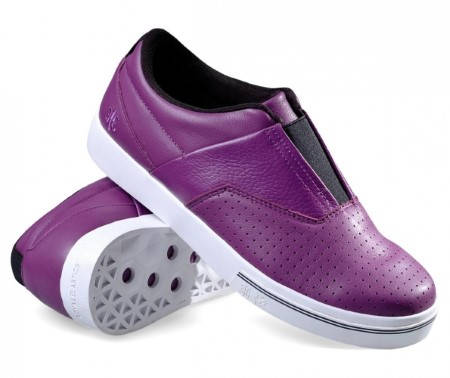 Мъжки Обувки ROYAL ELASTICS Knight 100548c  изображение 3