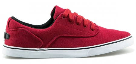 Мъжки Обувки RADII Noble Low Canvas 101093