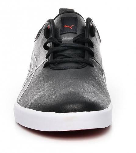 Мъжки Обувки PUMA Elsu Leather 100674 35544001 изображение 5