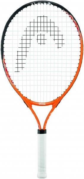 Детска Тенис Ракета HEAD Junior B 23 401061 231891