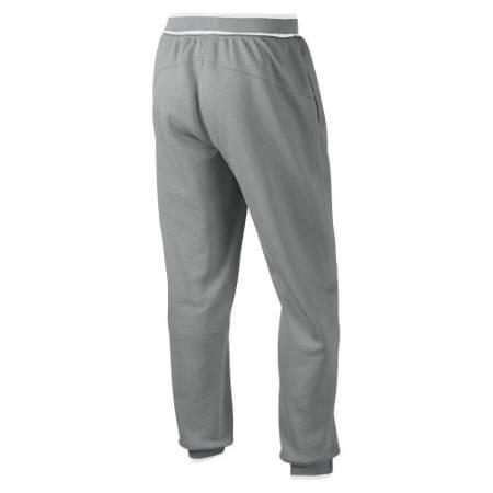 Мъжки Панталони NIKE Jordan Varsity Sweatpant 100725 547696-063 изображение 2