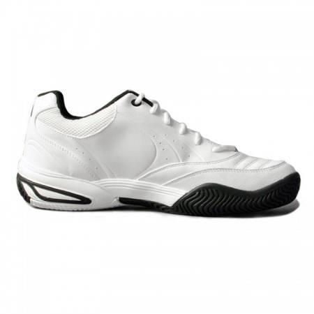 Мъжки Тенис Обувки HEAD Supreme 100746 SUPREME MEN/272140 изображение 3