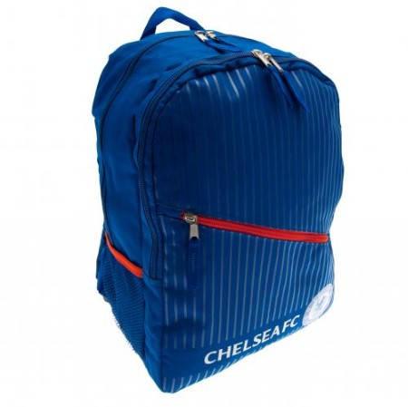 Раница CHELSEA Backpack FD 500556b x70bpkchfd изображение 2