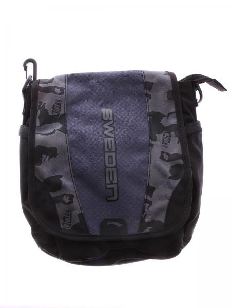 Чанта LI-NING 400195