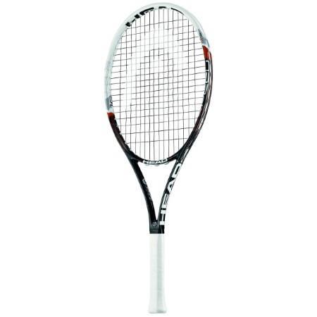 Детска Тенис Ракета HEAD You Tek Graphene Speed Junior 401221 231223