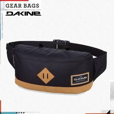 Чанта DAKINE Crescent Hip Pack 10L SS14 400905a 30309300450
