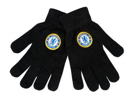 Зимни Ръкавици CHELSEA Knitted Gloves 500500a v20kngch изображение 2