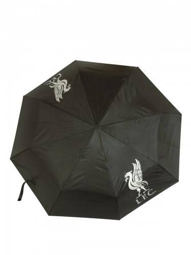 Чадър LIVERPOOL Umbrella 500909 8017-m60mumlv изображение 2