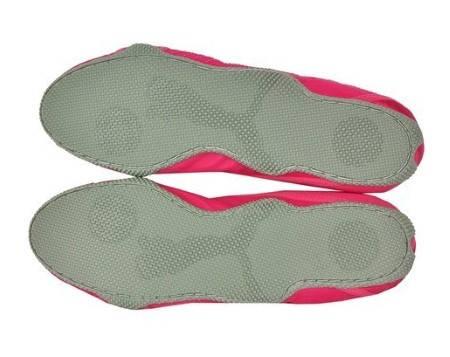 Дамски Обувки PUMA Aralay 200408 34975302 изображение 7