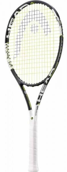 Тенис Ракета HEAD Graphene XT Speed MP SS15 401942 230605