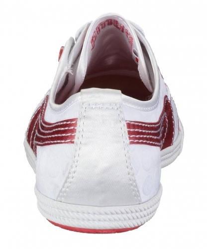 Дамски Обувки PUMA Crete Lo Dot 200403 34970001 изображение 3