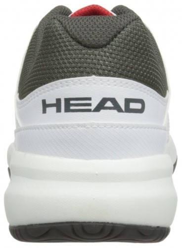 Мъжки Тенис Обувки HEAD Lazer SS14 100818 LAZER MEN WHGR/273604 изображение 3