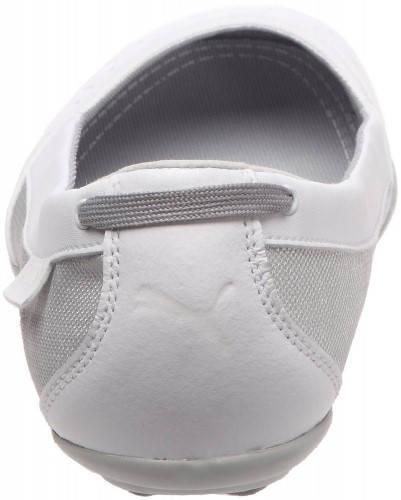 Дамски Обувки PUMA Wynne Ballet 200597 35336501 изображение 4