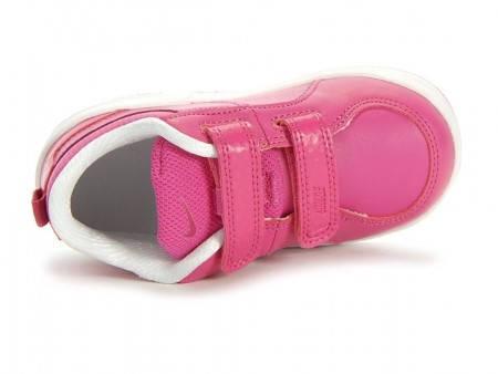 Бебешки Обувки NIKE Pico 4 TDV 300232 454478-603 изображение 6